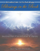 Blessings in the Book: Instructor/Facilitator's Guide
