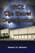 RCI: The Secret Organization
